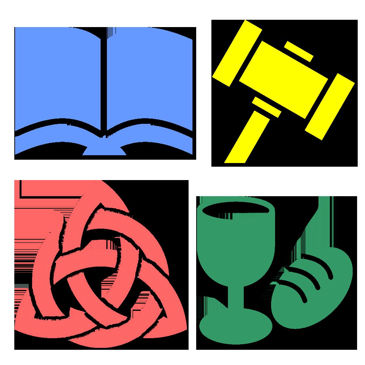 PCC exams icon